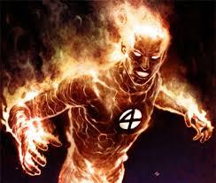 Ένας ήρωας Κόμικ Images?q=tbn:ANd9GcTArSdA0b1o0ag5LS3mHpkjFUAlFhDINpuJpVjdUqGSmYgOjIBh