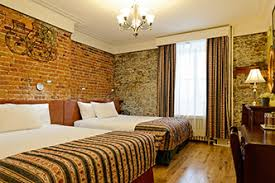 chambre chateau frontenac les chambres de l hôtel manoir de l esplanade vieux québec