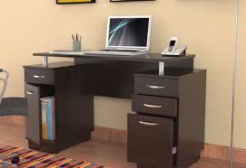 splendid design of retail reception desk striking compact corner