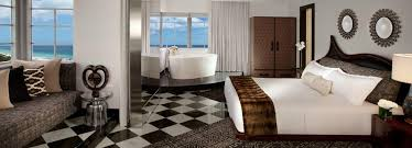 Cheap 2 Bedroom Suites In Miami Beach Sls South Beach Updated 2017 Prices U0026 Hotel Reviews Miami Beach