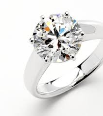 engagement rings india solitaire diamond rings jewellery in