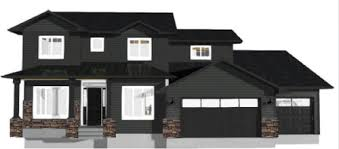 Exterior Home Design Help Need Help With Exterior Design