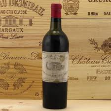 chateau margaux i will drink 1950 chateau margaux wine 1950 1950 1959 select your wine