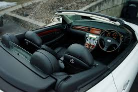 lexus sc430 for sale bc welcome to club lexus sc430 owner roll call u0026 member introduction