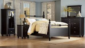 cottage style bedroom furniture black casual cottage style bedroom w optional casegoods