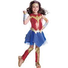 Female Construction Worker Halloween Costume 100 Halloween Costume Ideas Family 3 Britt Ish