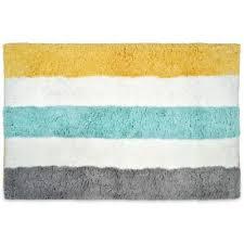 buy multi color bath rugs from bed bath u0026 beyond