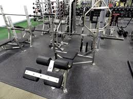 Hammer Strength Decline Bench Benches The Gym Monasterevin