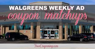 bun maker for hair walgreens walgreens coupon matchups 3 18 3 24 best deals