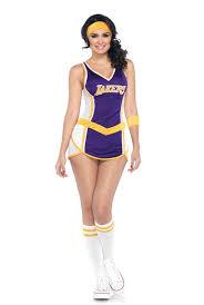Spartan Cheerleader Halloween Costume Cheerleader Costumes U0026 Uniforms Purecostumes