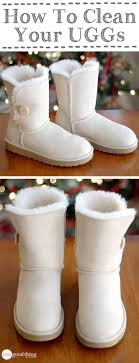 ugg home sale how to clean and care for your ugg boots at home ugg style boots
