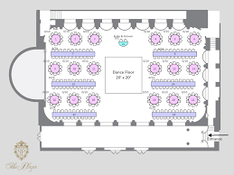 wedding reception seating chart 6 creative ways to seat your wedding guests wedding seating