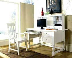 White Computer Armoire Desk Computer Armoire Desk Cabinet U2013 Viscometer Co