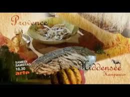 arte la cuisine des terroirs cuisines des terroirs