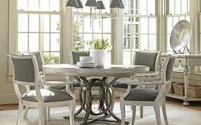 Lexington Dining Room Set by Lexington Home Brands Denver Design District