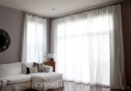 sheer drapes for sliding glass doors living room sheer curtains living room bar scandinavian sheer