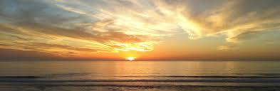 sand dollar beach luxury oceanfront vacation rental