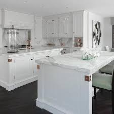 kitchen home ideas copper cabinet hardware new kitchen design ideas with regard to 3