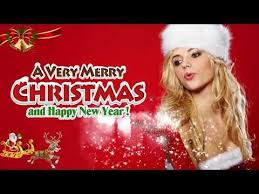 best 25 merry christmas song ideas on pinterest merry christmas