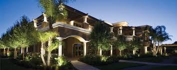 Orlando Landscape Lighting Orlando Specialty Outdoor Lighting Lighting Pros