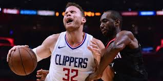 Blake Griffin Meme - blake griffin had a great reaction to finding out he had been traded