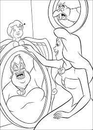disney princess coloring pages free printable