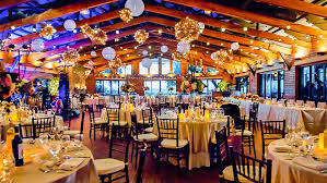 island wedding venues 5 tips for finding for the wedding location omni hotels