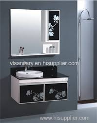 Bathroom Sink Base Cabinet Wall Mounted Bathroom Sink Base Cabinets Aluminium Bathroom