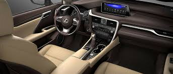 new lexus rx buy the 2017 lexus rx lexus dealership near schertz tx