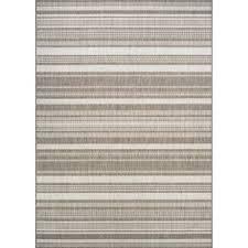 Stripe Indoor Outdoor Rug Striped Outdoor Rugs You Ll Wayfair