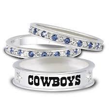 Western Wedding Rings by Western Wedding Rings Wedding Plan Ideas