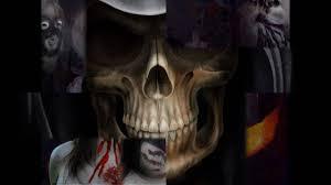 download halloween terror animated wallpaper desktopanimated com scary wallpapers part 1 hd youtube