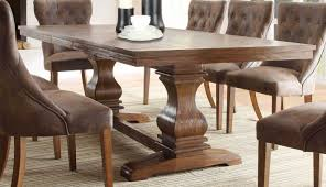rustic dining room table plans dining room rustic dining room table amazing rustic dining room