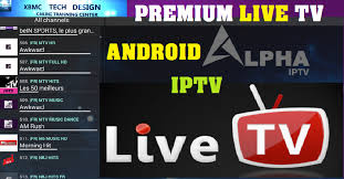 android iptv apk alpha streamz pro iptv apk for android world