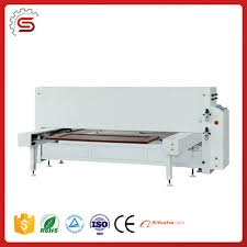 Spray Painting Kitchen Cabinet Doors Kitchen Cabinet Door Automatic Painting Machine Kitchen Cabinet