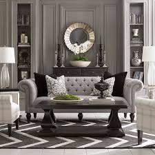 sofas center interior impressive living room design with martha