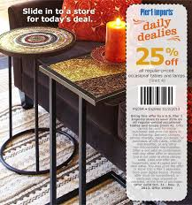 pier one imports black friday 20 best pier 1 coupon images on pinterest coupons pier 1