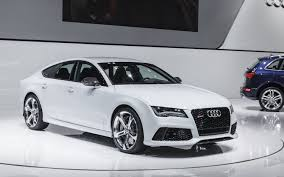 cars audi 2014 2014 audi rs7 cars 2017 oto shopiowa us