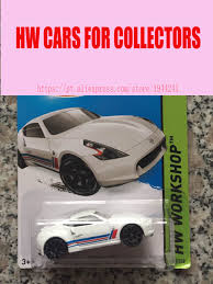 Online Get Cheap Nissan Cars Toy Aliexpress Com Alibaba Group