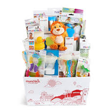 bathroom gift basket ideas baby shower gift baskets boy u0026 baby gift baskets