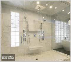 Bathroom Tile Ideas White Carrara by White Carrara Marble Tile 12x24 Tiles Home Decorating Ideas