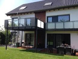 balkon glasscheiben mdc metallbau design concepte balkone
