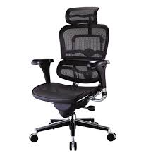 comparatif fauteuil de bureau top 93 archives topitop