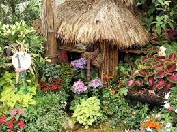 the flower garden landscaping ideas the flower garden