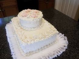 sheet wedding cakes wedding ideas