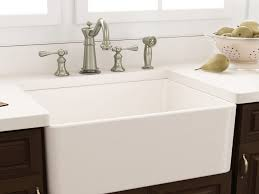 Farmhouse Kitchen Faucet by Stainless Steel Farmhouse Kitchen Sinks Tags Farmhouse Kitchen