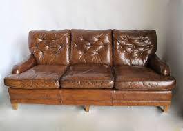 Chesterfield Sleeper Sofa by Sofas Center Tufted Leather Sofa Sleeper Chesterfield Beige