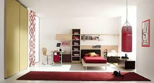 bedroom medium bedrooms for boys travertine table lamps desk
