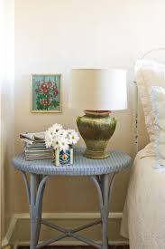 Buy A Planter Do It Yourself Craft Table Lamp Southern Living