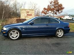 100 reviews 2002 bmw 3 series coupe on margojoyo com